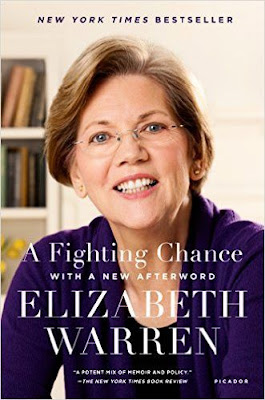 a-fighting-chance-by-elizabeth-warren