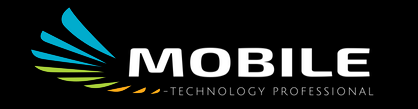 Mobile-TechPro