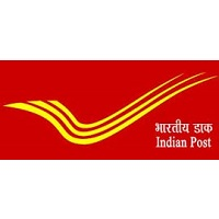 india post-recruitment