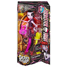 Monster High Operetta Freaky Fusion Doll