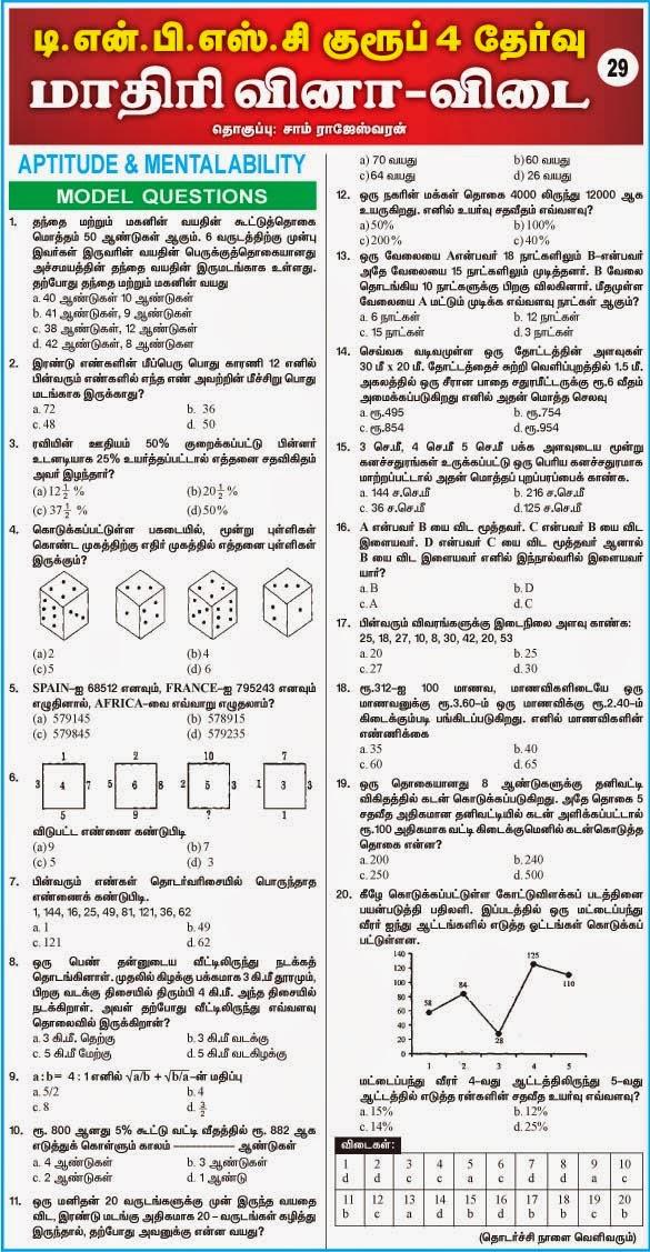 news paper question paper