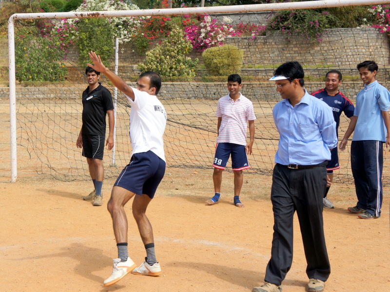 essay on sports day for class 6 School sports day free english essay by arked educational services.