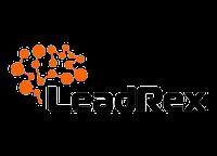 LeadRex (LDX) ICO Review, Ratings, Token Price