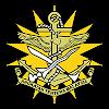 Thumbnail image for Angkatan Tentera Malaysia (ATM) – 17 Oktober 2017