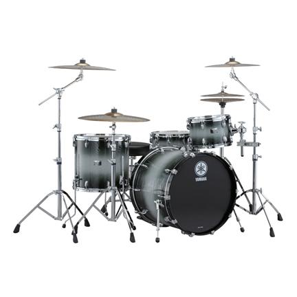 Yamaha Rock Tour Series Drum Set Find Your Drum Set Drum Kits