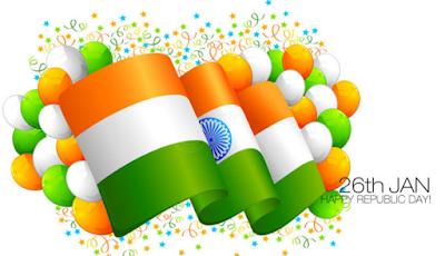 Republic-Day-2019-Images-1