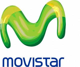– Con una inversión de Bs 2.160 millones para 2012, la empresa de telecomunicaciones mantiene su proyecto de ampliación de infraestructura, instalando hasta la fecha 120 celdas a escala nacional. También hemos realizado optimizaciones en al menos 1.400 sitios existentes, mejorando su capacidad. – La inversión de la compañía representa el 40% de la inversión total del sector de las telecomunicaciones de Venezuela. Caracas, 01 de agosto de 2012.-. Respondiendo a su sólido compromiso con sus usuarios, y consolidando su contribución con el desarrollo de las telecomunicaciones en Venezuela, Movistar está adaptando su plataforma tecnológica para optimizar sus servicios y