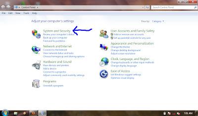 windows+update