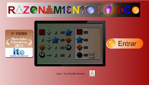http://ntic.educacion.es/w3/eos/MaterialesEducativos/mem2011/razonamiento_logico/index.html