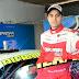 Enzo Pieraligi correrá los 1000 km del TC con Santiago Mangoni