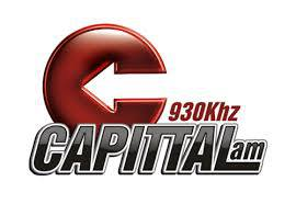 Rádio Capital AM de Campo Grande MS ao vivo