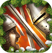 Knights Fight Medieval Arena MOD APK