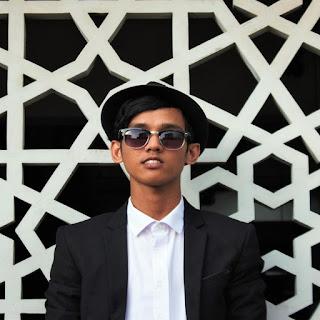 Ashral Hassan - Masih Mengharap MP3