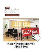 http://www.butikwallpaper.com/2018/05/wallpaper-inter-space.html