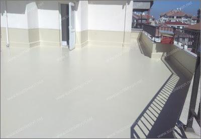 teras izolasyon teras yalıtımı su sızdırmazlık çalışması çatı terası kaplama yalıtımları çatı üstü yalıtım teras tadlat kaplamaları su kaçıran terasların izolasyon çalışmaları en kaliteli ürün gurupları nedir ? nasıl uygulanır teras izolasyonu görselleri