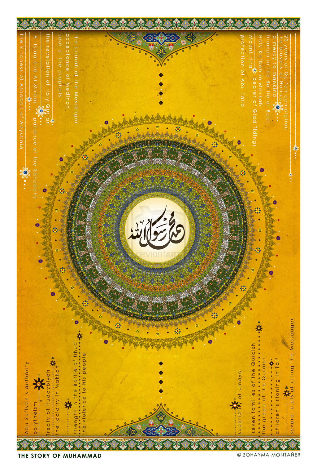 super islamic themes islamic art 4