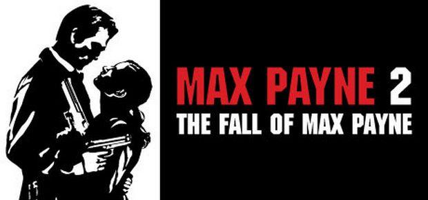 لعبة ماكس بين 2 MAX PAYNE كاملة من ميمي نت
