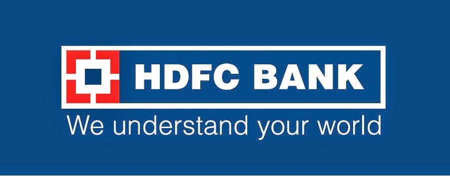 Hdfc Bank Customer Care Helpline Number