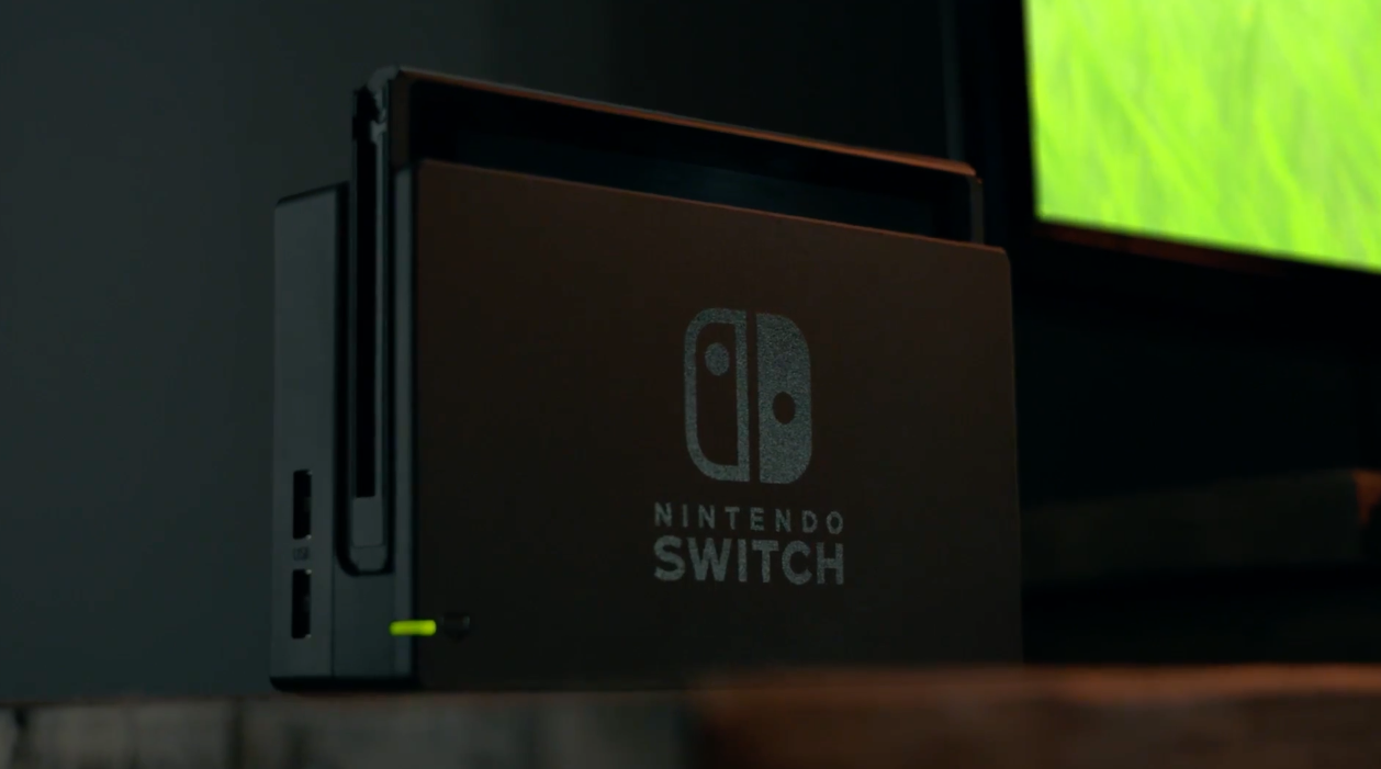 9To5 TechNews: Nintendo Switch Might Support VR In The Future