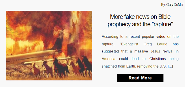 https://americanvision.org/16983/more-fake-news-on-bible-prophecy-and-the-rapture/