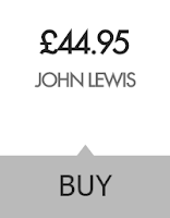 Amazon Echo Dot - John Lewis