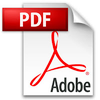Adobe Acrobat Reader Latest Version 16.2.1 free download for your android devices