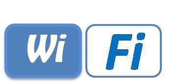 wifi net.
