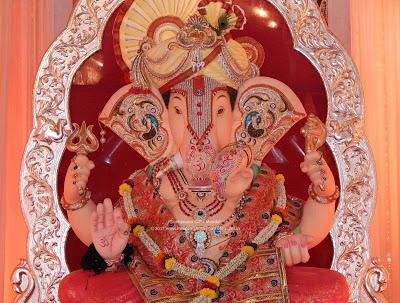 Sukhanand Mitra Mandal