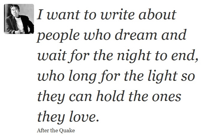 My Favorite Writer: Stephen King