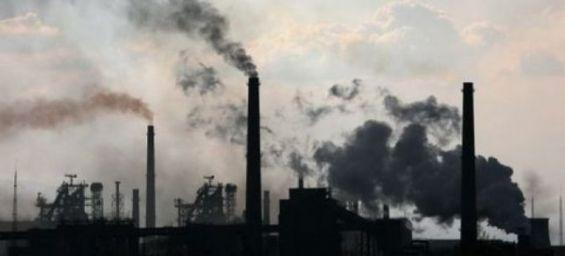 Casablanca n'est pas la 5e ville la plus polluée au Monde.
