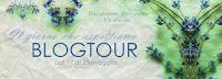 http://ilsalottodelgattolibraio.blogspot.it/2017/05/blogtour-il-giorno-che-aspettiamo-di.html
