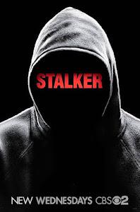 Stalker – 1X07 temporada 1 capitulo 07