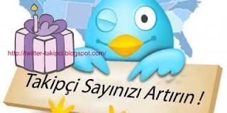 Takipçi sitesi, takipçi siteleri, takipçi arttırma siteleri