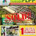 Rumah Subsidi Malang Angsuran 700rb