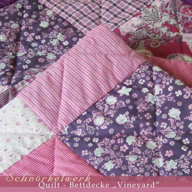 neue quilt decken in neuen farben f r 2015. Black Bedroom Furniture Sets. Home Design Ideas