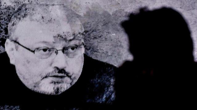 Dimite funcionaria de EEUU responsable de indagar caso Khashoggi