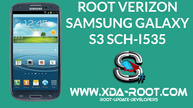 root-verizon-samsung-galaxy-s3-sch-i535