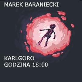 http://audioteka.com/pl/audiobook/karlgoro-godzina-1800
