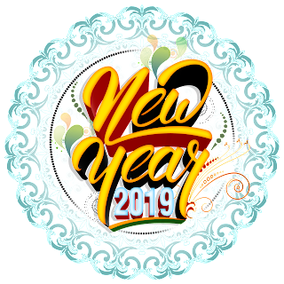 happy-new-year-2019-hd-png-logo-free-downloads-naveengfx