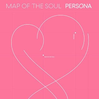 bts-map-of-soul-persona-albumu