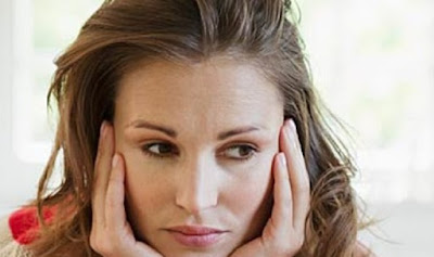 Kebiasaan Yang Membuat Kulit Stres Dan Nampak Tua