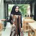 50+ Model Baju Batik Terpopuler 2019 & Tips Tampil Cantik Mengenakan Batik