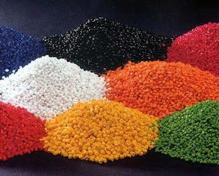 Пластические массы (пластмассы) Волгоград
