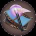 [377] أفضل التطبيقات المجانية لتحرير ومونتاج مقاطع الفيديو للآندرويد والآيفون ~