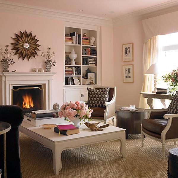 Pink Design Indulgence