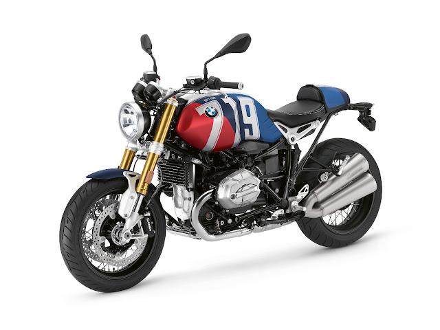 bmw-r-ninet-bmw-moto