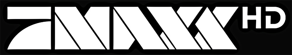 Prosiebn Maxx