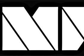 ProSieben MAXX HD - Astra Frequency