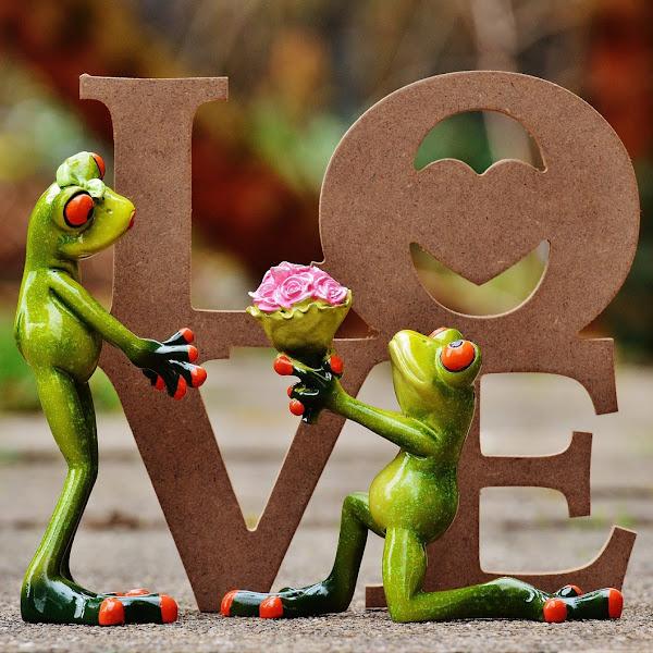 4 Alasan Harus Memaafkan Pasangan