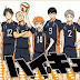 Haikyuu!! Season 2 Batch Subtitle Indonesia